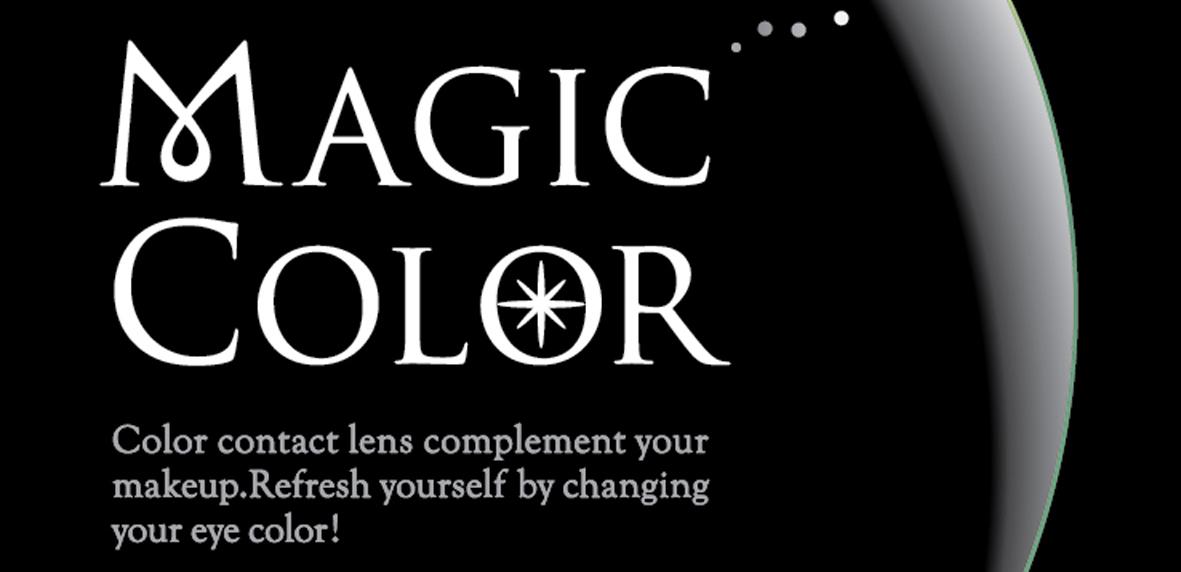 magic_color