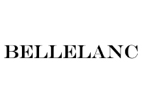 BELLELANC