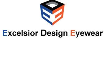 Excelsior Design Eyewear