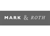 MARK & ROTH