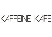 KAFFEINE KAFE