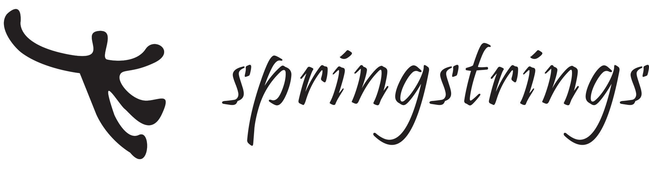 SPRING_STRINGS