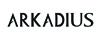 arkadius