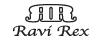 RAVI REX