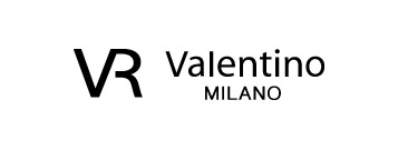 VR Valentino