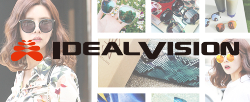 IDEAL VISION is Wholesale glasses store. we sale online &amp; offline. <br><br>IDEAL VISION have TR, PURE ULTEM, METAL FRAME, SUNGLASSES etc...<br><br>If you want to your brand making glasses, you will send to E-Mail.