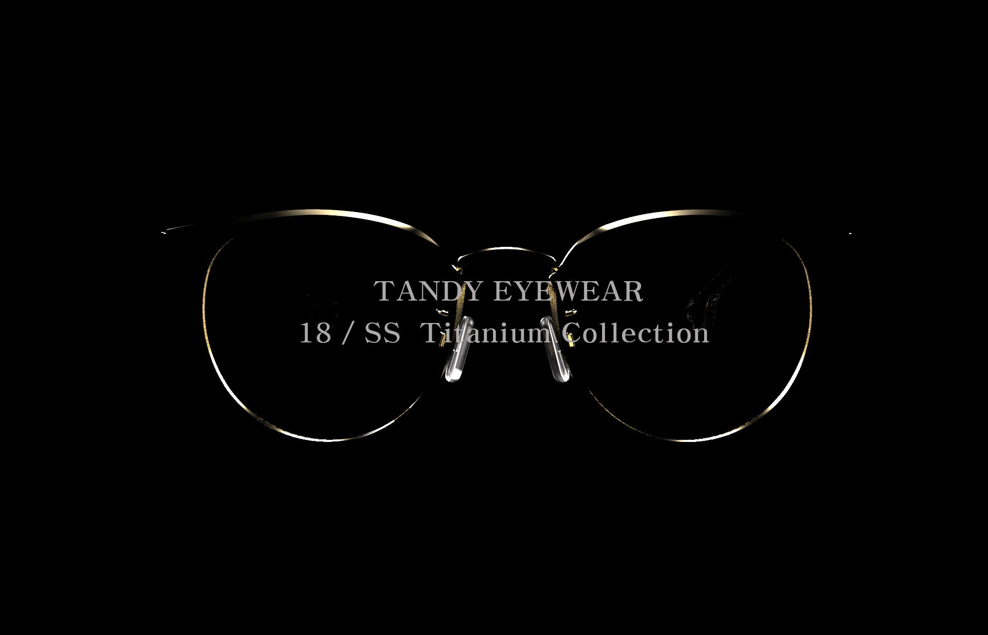 Forever Fashion Optical,. LTD